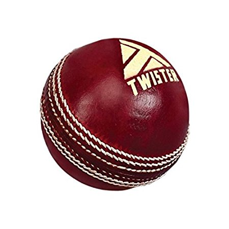 8f927fa005f Buy Twister Tournament Leather Balls Online at Best Prices in India