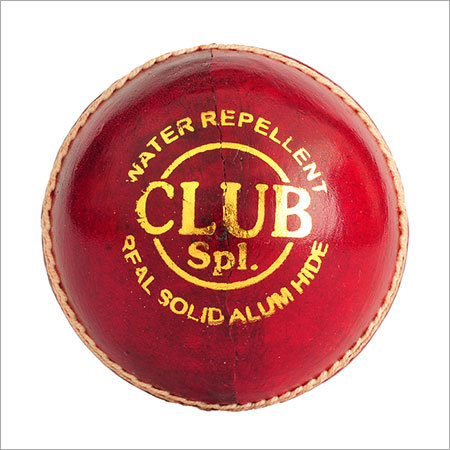 9a8651fba3d Buy Twister Club Sp Leather Balls Online at Best Prices in India