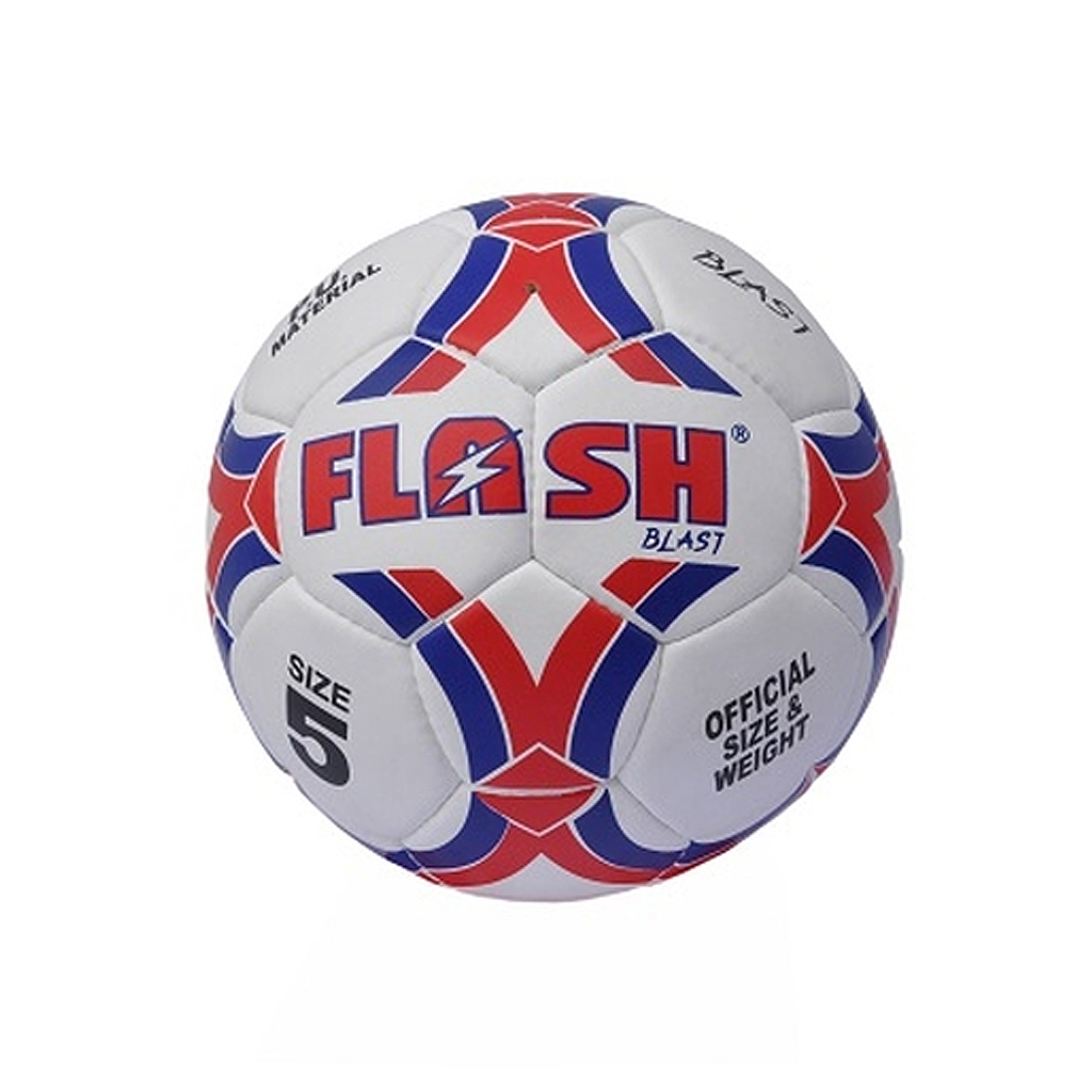 634bc2f0895c Buy Flash Footballs Size-5 Online at Best Prices in India